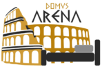www.domusarenaroma.com